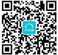 Duang工资上涨不再是梦 滁州置业顾问加入卖房通