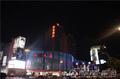 中山路——嘉兴商业体繁盛与兴衰的见证者