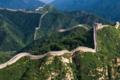 中国古代史上的超级建筑工程你见过几个?