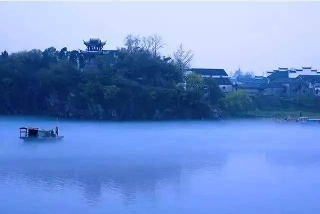 江左梅郎安徽泾县