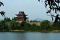 中国最厉害的十大工程 当代也无人能比