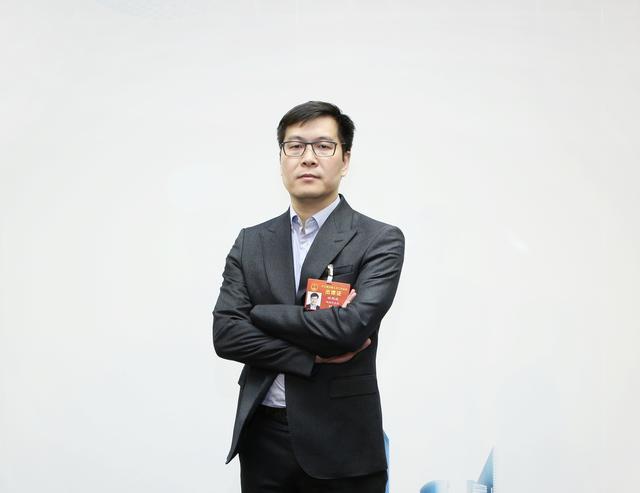 企鹅前线|姚劲波:人工智能运用于服务业将大幅提升效率