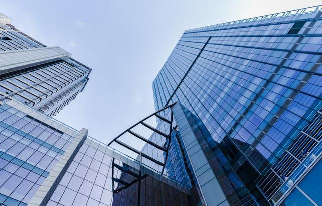 三因素助推一季度房地产投资活跃