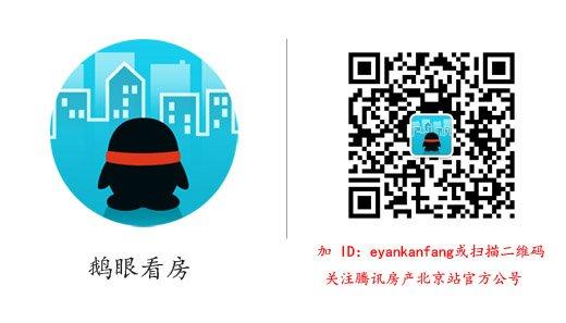 京城首套房利率八五折 二套房贷款年限或将缩短