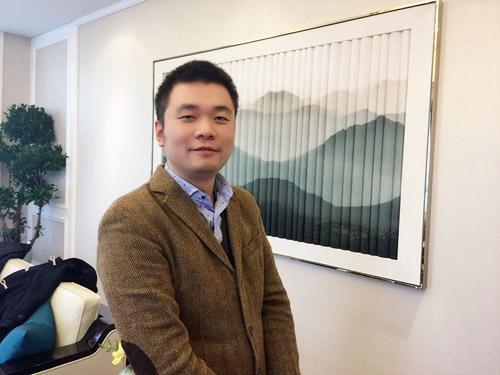 专访首开龙湖天琅王璐:好产品自己会说话