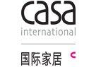 《CASA》国际家居
