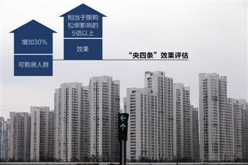 本报记者 张晓玲 深圳报道