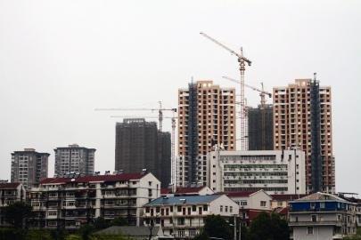 专家预测下半年将不会出台政策控制房价