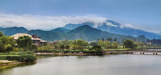 北京能称之为生态宜居的地方在哪儿?