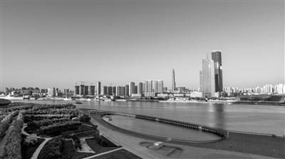 中国城市群协同发展面临挑战-中国网地产