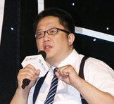 伟业我爱我家副总裁胡景晖