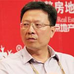 金地(集团)股份有限公司董事总裁黄俊灿