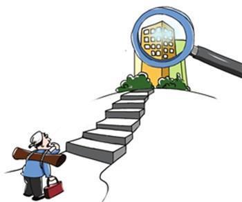 政协委员:农民以为卖房就能进城是上了大当