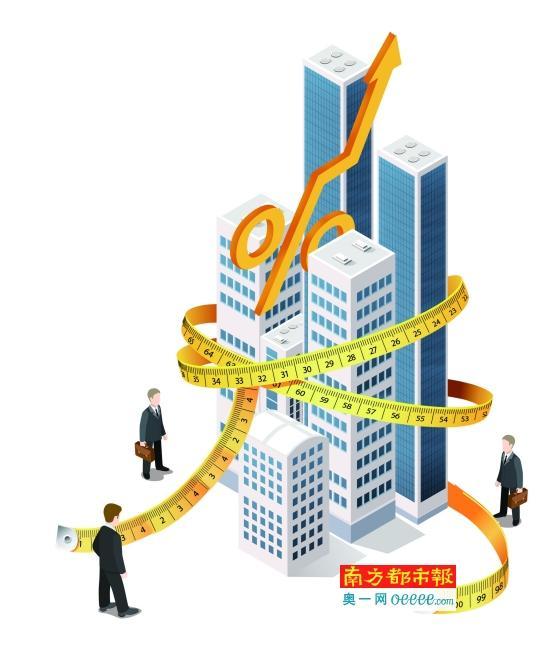 多家银行首套房贷利率上浮10%到15%