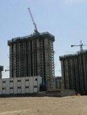 建工双合家园