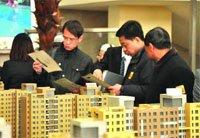 二手房征重税或促刚需转向新房 改善型需求被压制
