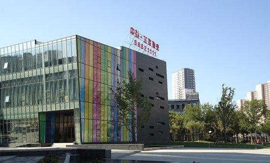 揭秘北京像素降价传闻 单价11600为平层产品