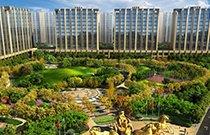 珠江悦景园