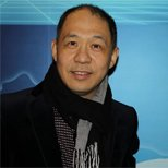 北京首开仁信置业有限公司副总经理刘泉