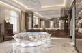 迪拜别墅区每栋1.6亿带近700万元浴缸