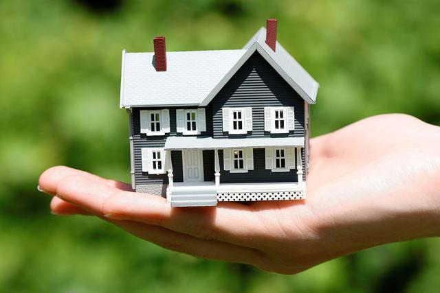 一线城市豪宅成交均价每平近10万 最贵高达21万元