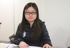 银河证券房地产行业研究员 潘玮