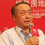 教育部前副部长章新胜