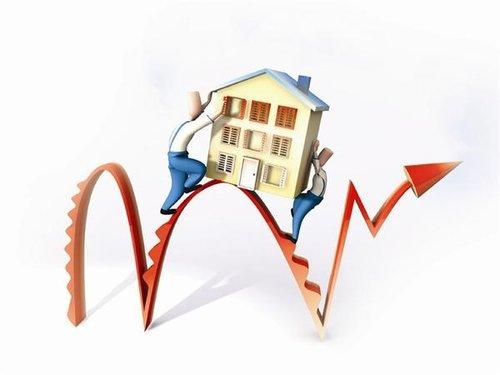 不想赔钱看过来 六个必须牢记的买房原则