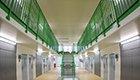 英国监狱内部豪华设备齐全堪比度假屋