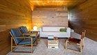 天然木系家居公寓