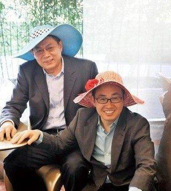 """【侃房哥】地产江湖再无""""任志强"""""""
