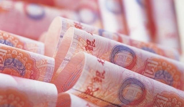 人民币汇率和房地产到底是什么关系?
