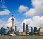 国五条催热上海二手房交易