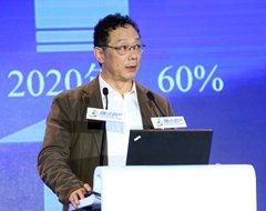 中国城市和小城镇改革发展中心主任 李铁