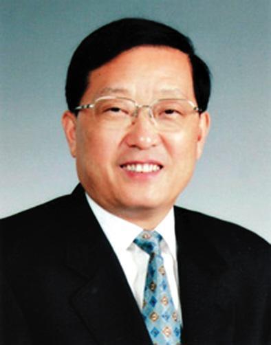陈政高出任住建部党组书记 姜伟新离任