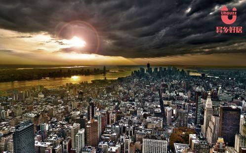 异乡好居:纽约房产投资极易出现的错误解析