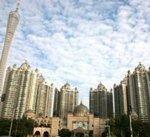 广州房地产限购或升级