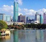 深圳二手房市场将受较大影响