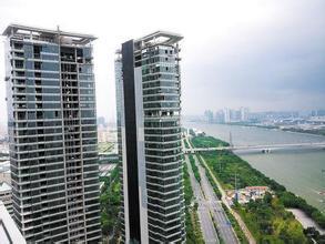 广州救楼市再放大招:住房公积金贴息贷款
