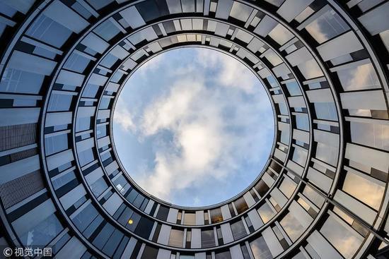 二三线城市购房政策微调 有城市正为去库存而焦虑