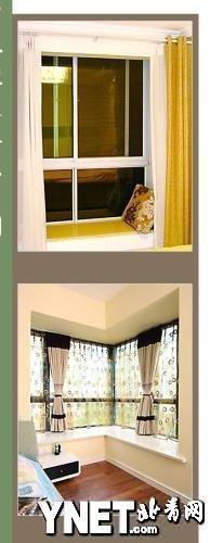 飘窗赠与成促销噱头 飘窗使用存安全隐患