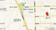 东林苑地图