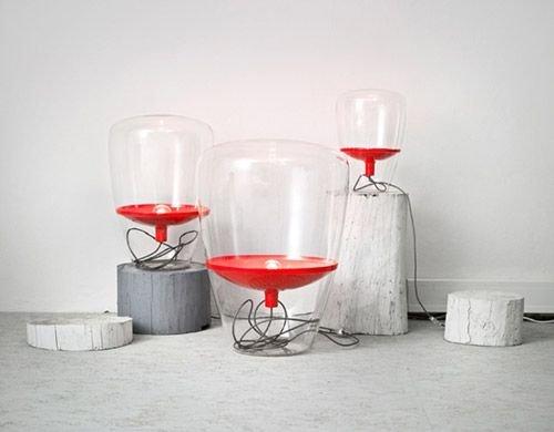如何选择合适家装玻璃 事关家庭安全