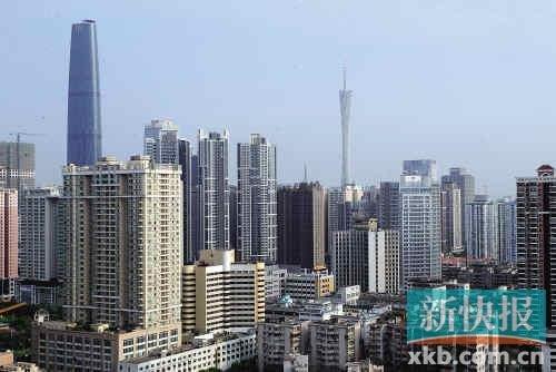 世联地产:房价涨幅若超35%将引发新一轮调控