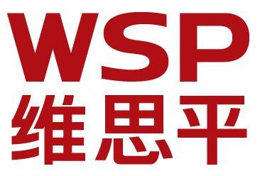 logo 标识 标志 设计 矢量 矢量图 素材 图标 366_248