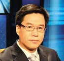 马光远 知名财经评论员