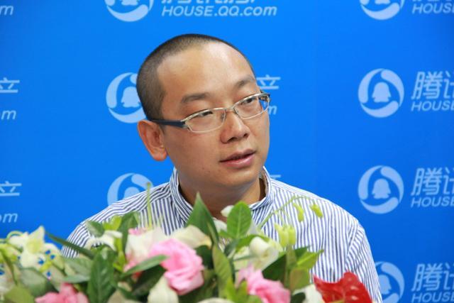 北京城建加快拓展步伐 深耕北京区域挖掘稀缺价值