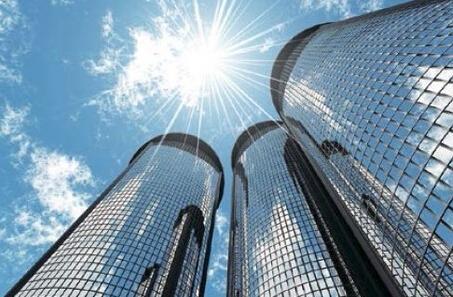地方两会再显房产困局 富人投资美国置业成首选