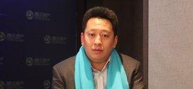 李健博:燕郊楼市以刚需为主 受市场因素影响较小
