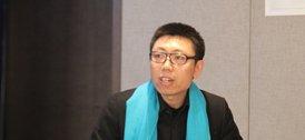 刘大伟:北京房价不会快涨 分类调控是长效机制